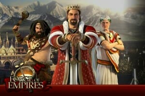Forge-of-Empires-logo