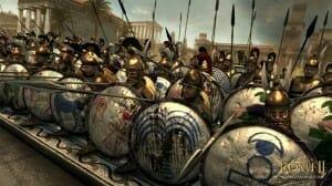 Rome Total War 2 Καρχηδόνα