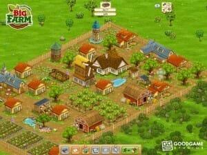800x600_Big_Farm_Farm_1