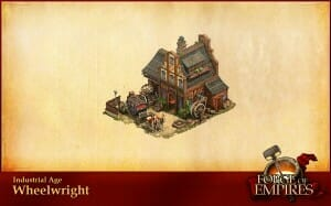 Forge_Industrial_Wheelwright