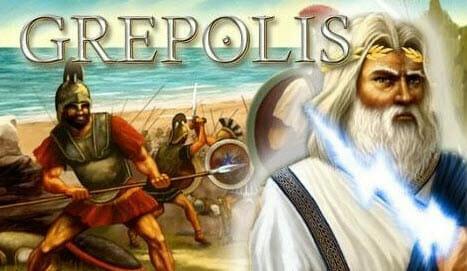 grepolis 2.37