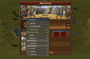 Forge-of-Empires-101