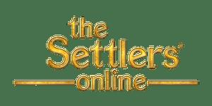 the settlers online logo