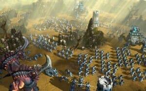 battleforge6