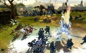 battleforge9