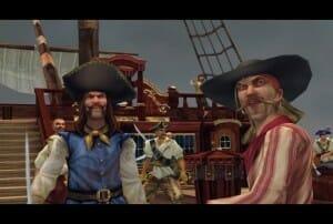 pirates16