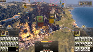 28564TWRII_Nomads_Campaign_siege