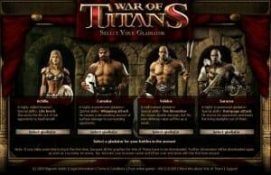 War-of-Titans1