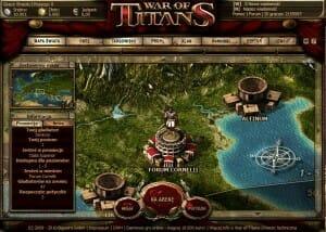 War-of-Titans2