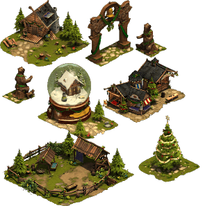 himerino-event-forge-of-empires6