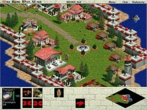 2111693-age_of_empires