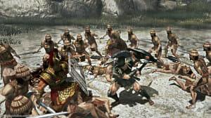 warriors-legends-of-troy_67136_916