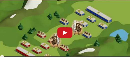 imperia online μαχες