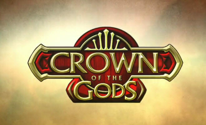 crown of the gods
